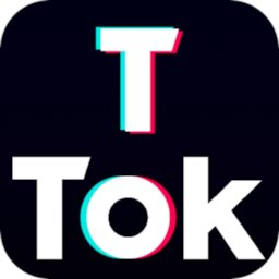 Image of t tok