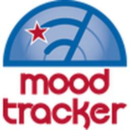 Image of T2 Mood Tracker
