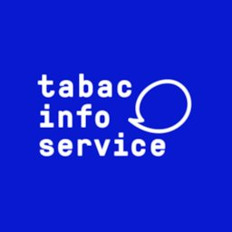Image of Tabac info service, lappli