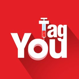 Image of Tag You