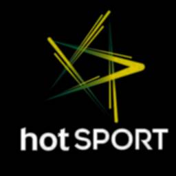 Image of Hot sports | Live Ipl  HD matches