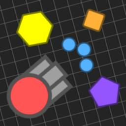 Image of Tank.io
