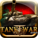 Download TANK for Android phone