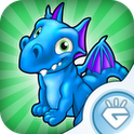 Download Tap Dragon Park for Android phone