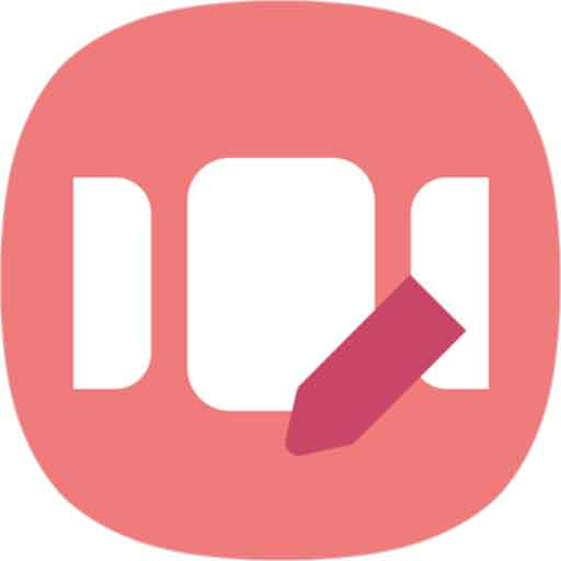 Task Changer icon