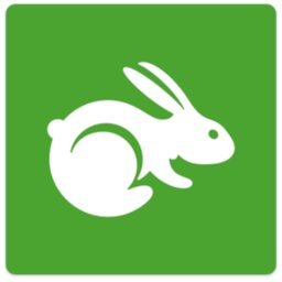 Image of Tasker by TaskRabbit