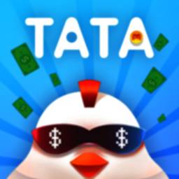 Image of TATA - Play Lucky Scratch & Win Rewards Everyday