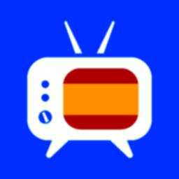 Image of TDT Spain TV channels list