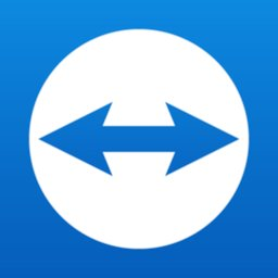 Image of TeamViewer
