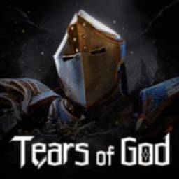 Image of Tears of God