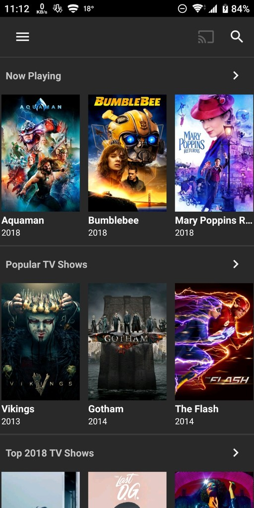 TeaTV for Android - Download
