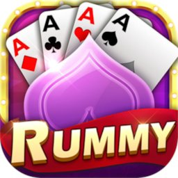 Image of Rummy Real