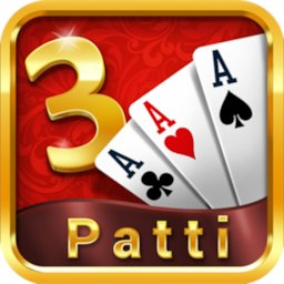 Image of Teen Patti Gold