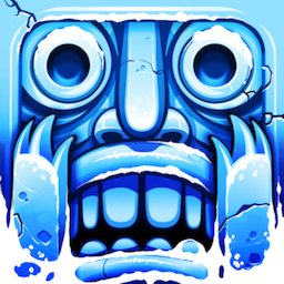 Image of Temple Run 2
