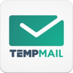 Image of Temp Mail