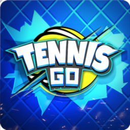 Image of Tennis Tour (Beta)