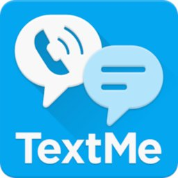 Image of Text Me