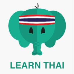 Image of Simply Learn Thai