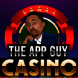 Image of The App Guy Casino