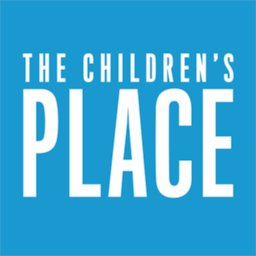 Image of The Children's Place