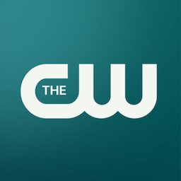 Image of The CW