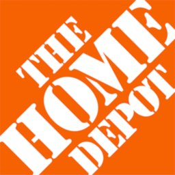 Image of The Home Depot