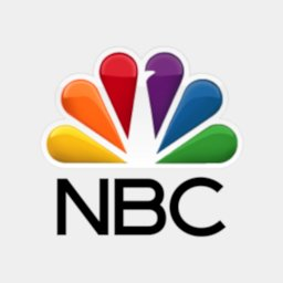 Image of The NBC App