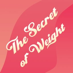 Image of The Secret of Weight