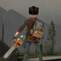 Image of The Walking Zombie 2