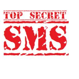 Image of SMS Encryption (Free)