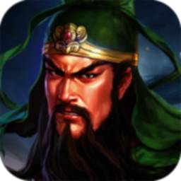 Image of Three Kingdoms