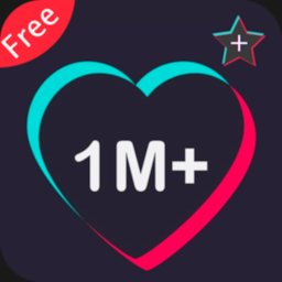 Image of TikGrow for Tiktok Video Likes & Views & Hearts