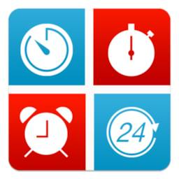 Image of Timers4Me
