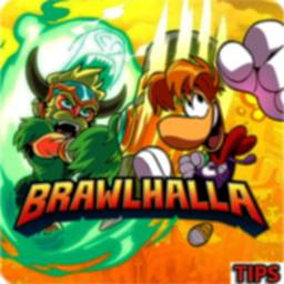Image of Tips Brawlhalla Game