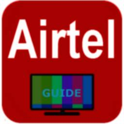 Image of Tips for Airtel TV Channels 2020