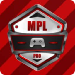 Tips for MPL Cricket & Games To Earn Money