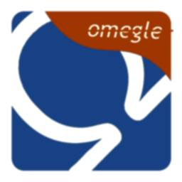 Image of Tips For Omegle Video Chat