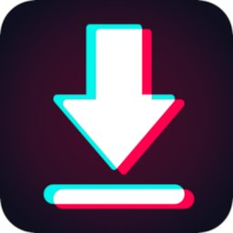 Image of Video Downloader for TikTok No Watermark - Tmate