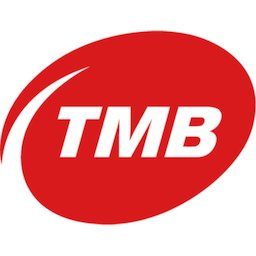 Image of TMBAPP (Metro Bus Barcelona)