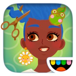 Image of Toca Hair Salon 4