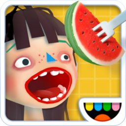 Image of Toca Kitchen 2