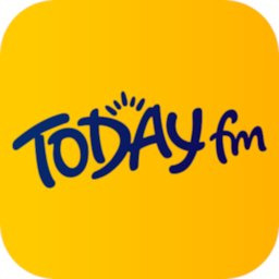 Image of Today FM