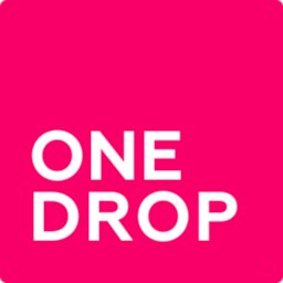 Image of One Drop