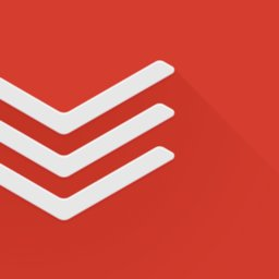 Image of Todoist