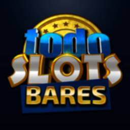 Image of TodoSlots Bares