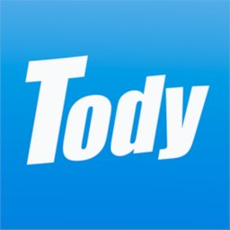 Image of Tody - Smarter Cleaning