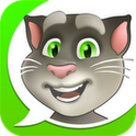 Download Tom's Messenger for Android phone