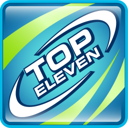 Download Top Eleven for Android phone