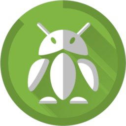 Image of TorrDroid