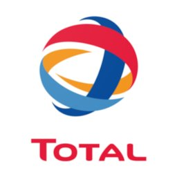 Image of Total Oil Türkiye